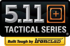 5.11 Tactical Seriesr - The industry leader in delivering the world's most innovative law enforcement, military, fire and EMS gear.
