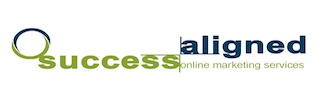 Success Aligned LLC