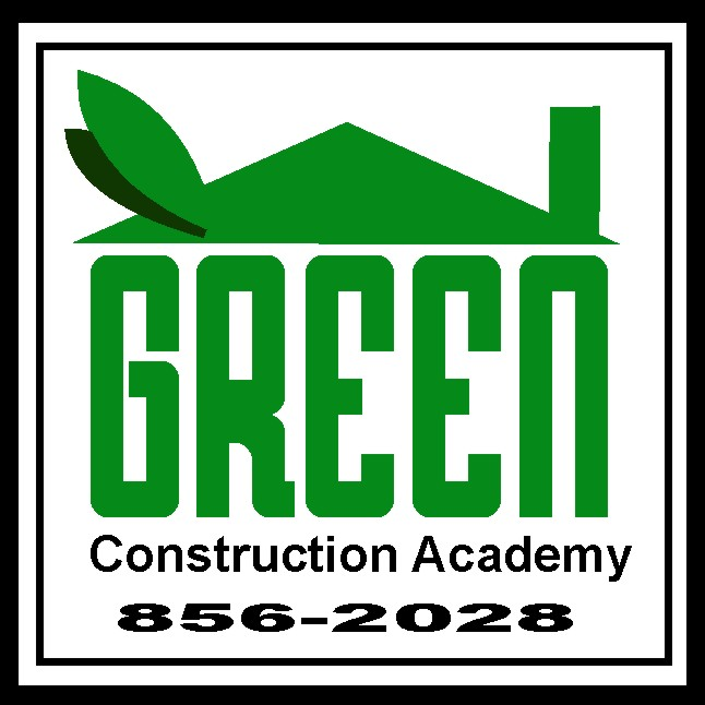 Green Construction Academy
