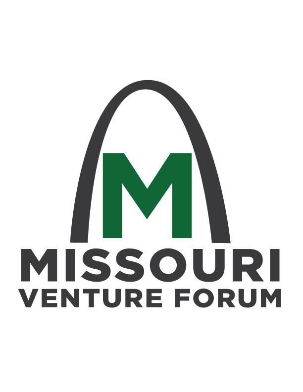Missouri Venture Forum is a non-profit organization formed in 1985 that serves as a catalyst bringing together the people genuinely interested in helping entrepreneurs.