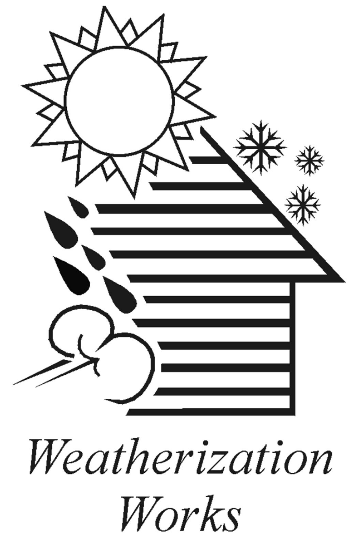 Weatherization Assistance Program (WAP)