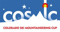 Colorado Ski Mountaineering Cup