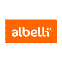 Albelli