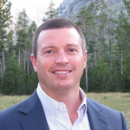 Joe LeCompte, principal at PMG