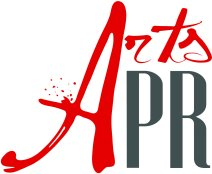 ArtsPR