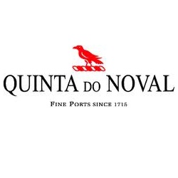 Quinta do Noval logo