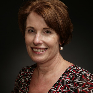 Susan Meany, President