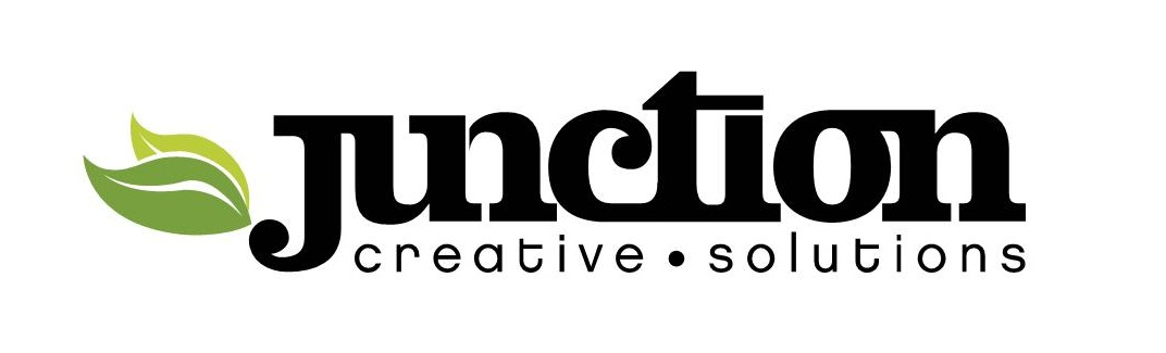 Junction Creative Solutions