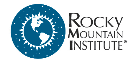 RMI Logo