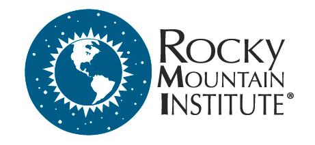 RMI Logo