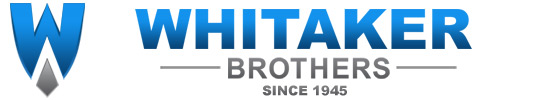 WhitakerBrothers.com