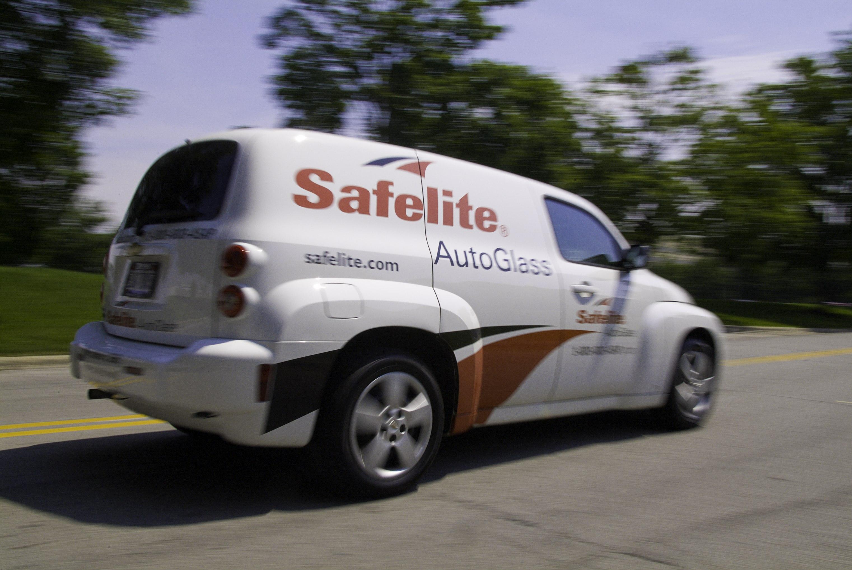 Safelite auto glass coupon codes