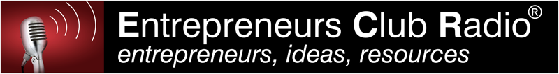 Entrepreneurs Club Radio