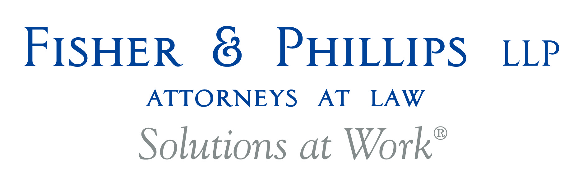 Fisher & Phillips LLP Relocates Columbia Office; Expands into ...