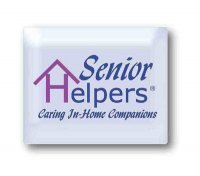 Senior Helpers In Home Health Care of Concord, MA
