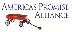 America&#39;s Promise Alliance