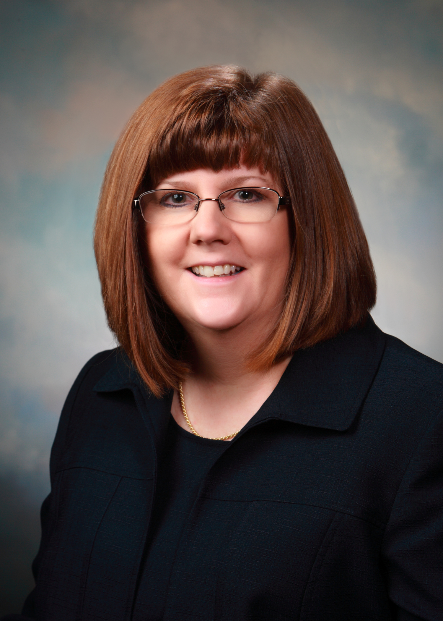 Jane Grayson joined Purk & Associates, P.C., as an Associate.