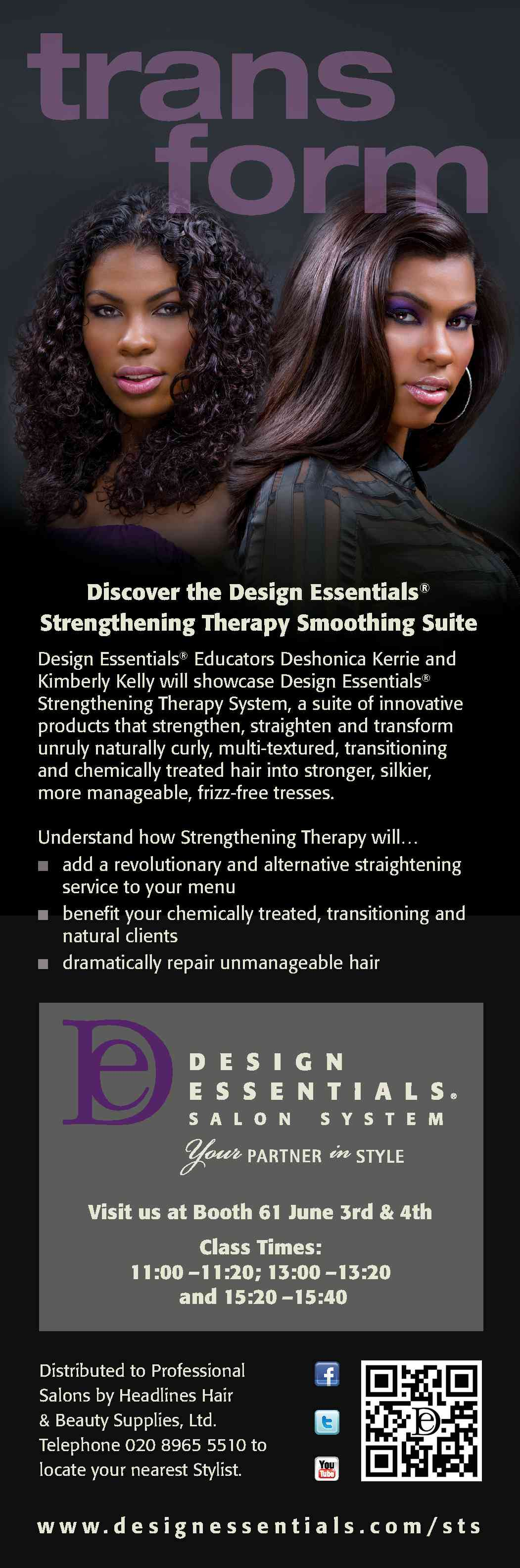 Discover Design Essentialsr Strengthening Therapy System