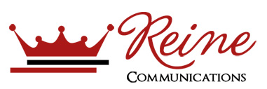 Reine Communications