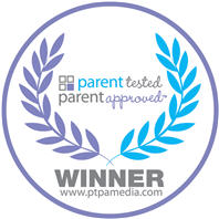 Topricin Junior is pediatrician-recommended and is the winner of the Parent Tested/Parent Approved (PTPAT) Seal of Approval as a safe, natural alternative for over-the-counter pain medications that can have dangerous side effects.