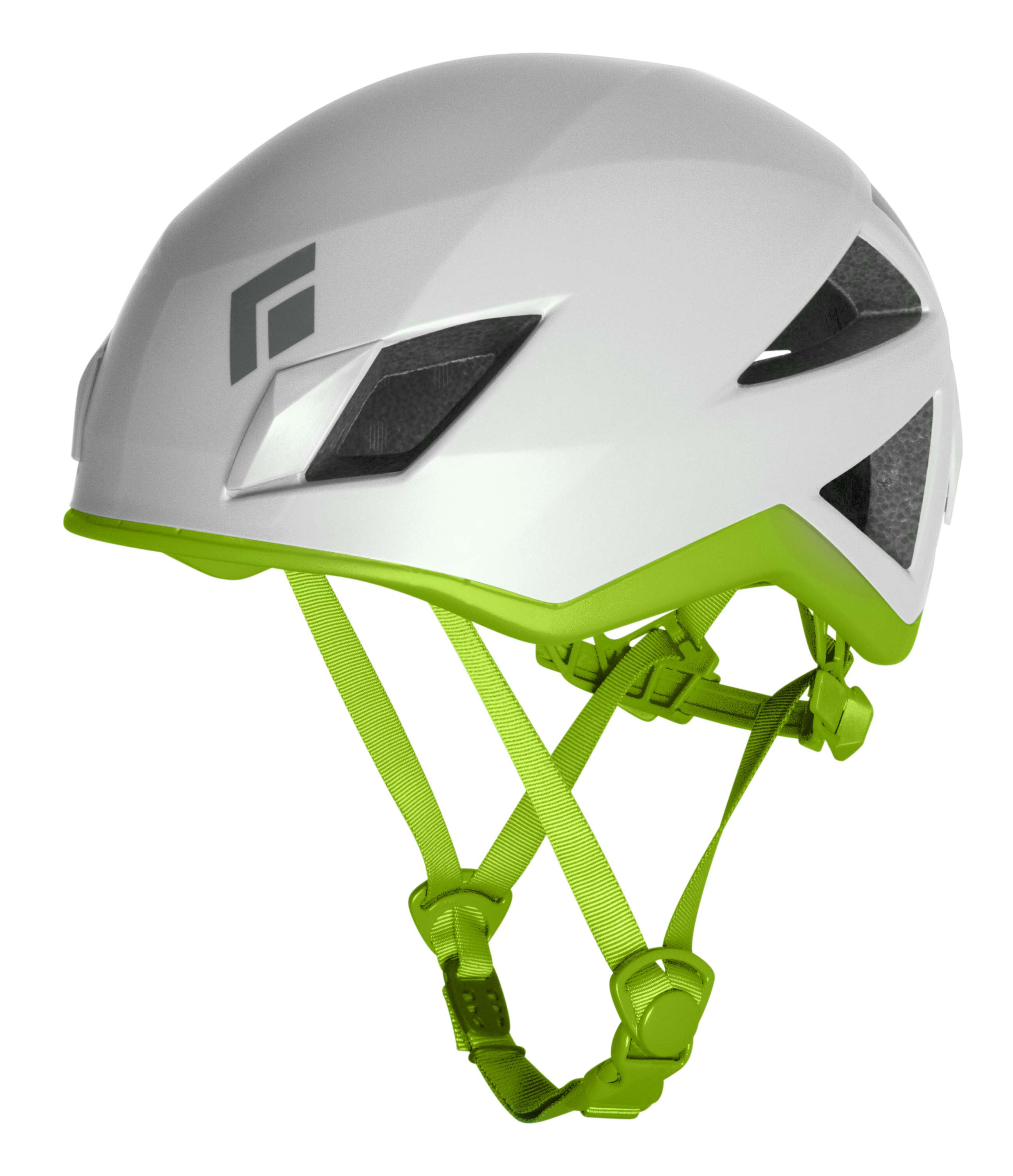 Black Diamond Equipment Vector Helmet