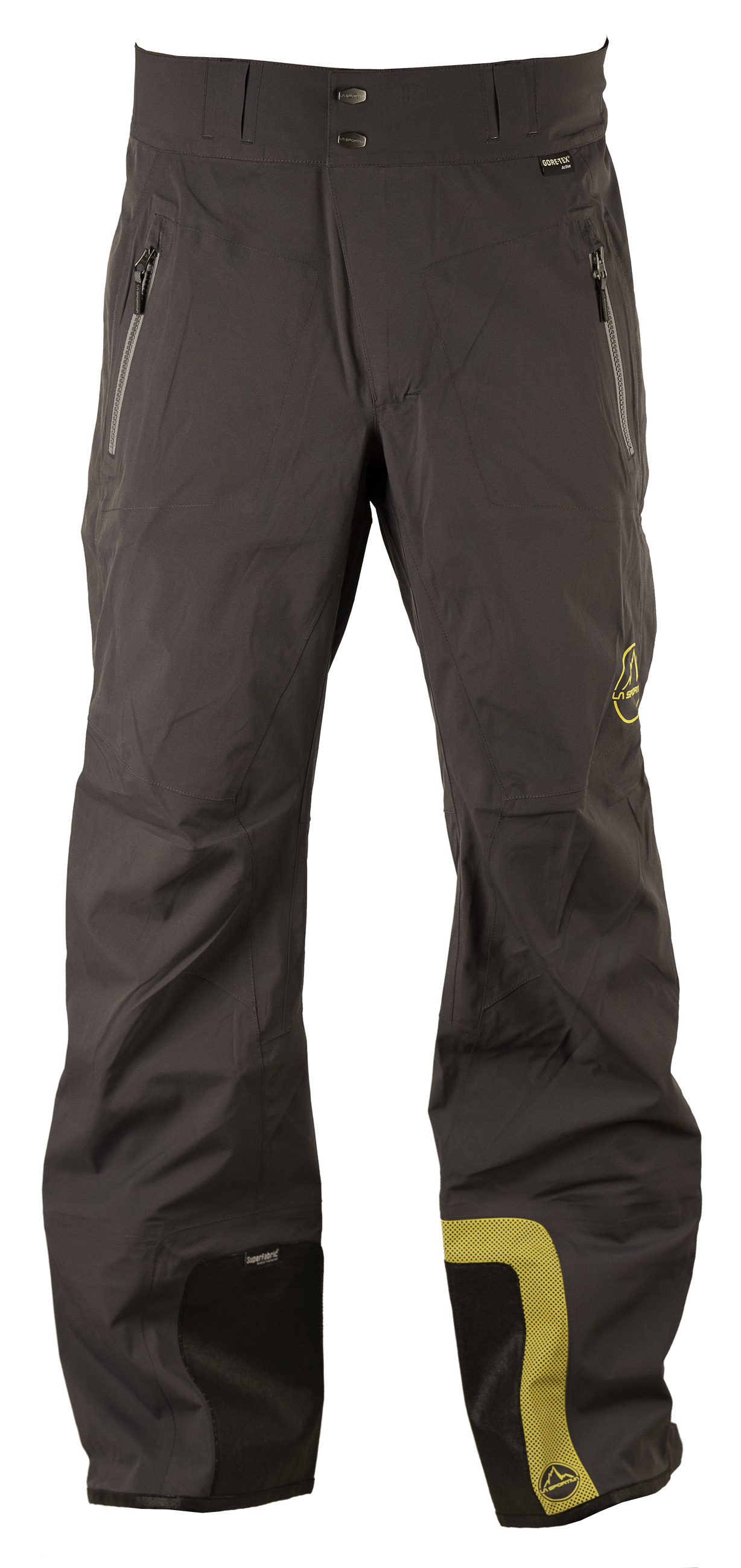 La Sportiva Storm Fighter GTX pants