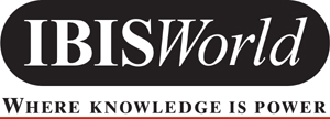 IBISWorld