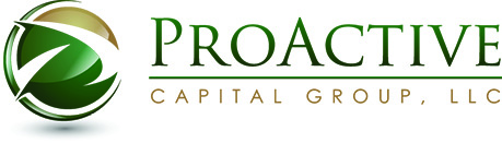 Proactive Capital Group
