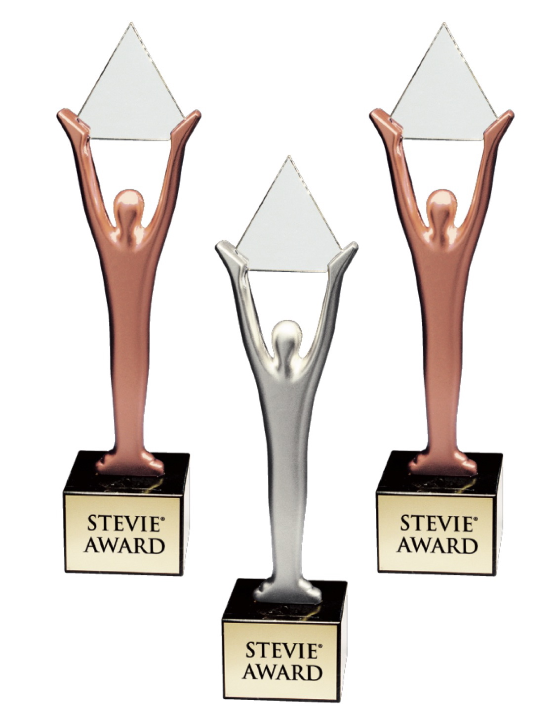 Vemma garners a Silver and two Bronze Stevie Awards in 2012 American Business Awards.
