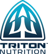 Triton Nutrition