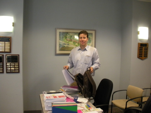 Evan Guthrie Law Firm 164 Market Street Suite 362 Charleston SC 29401 843-926-3813