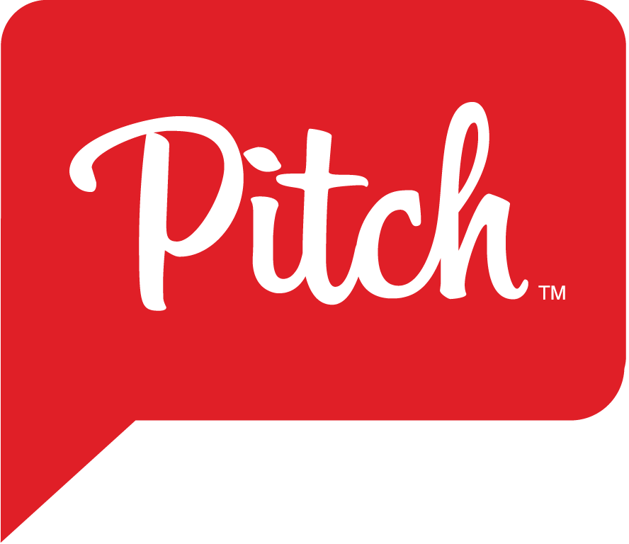 PitchEngine
