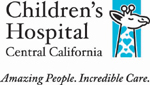 Children&#39;s Hospital Central California