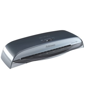 Fellowes SaturnT2 125 Laminator