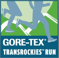 GORE-TEXr TransRockies Run