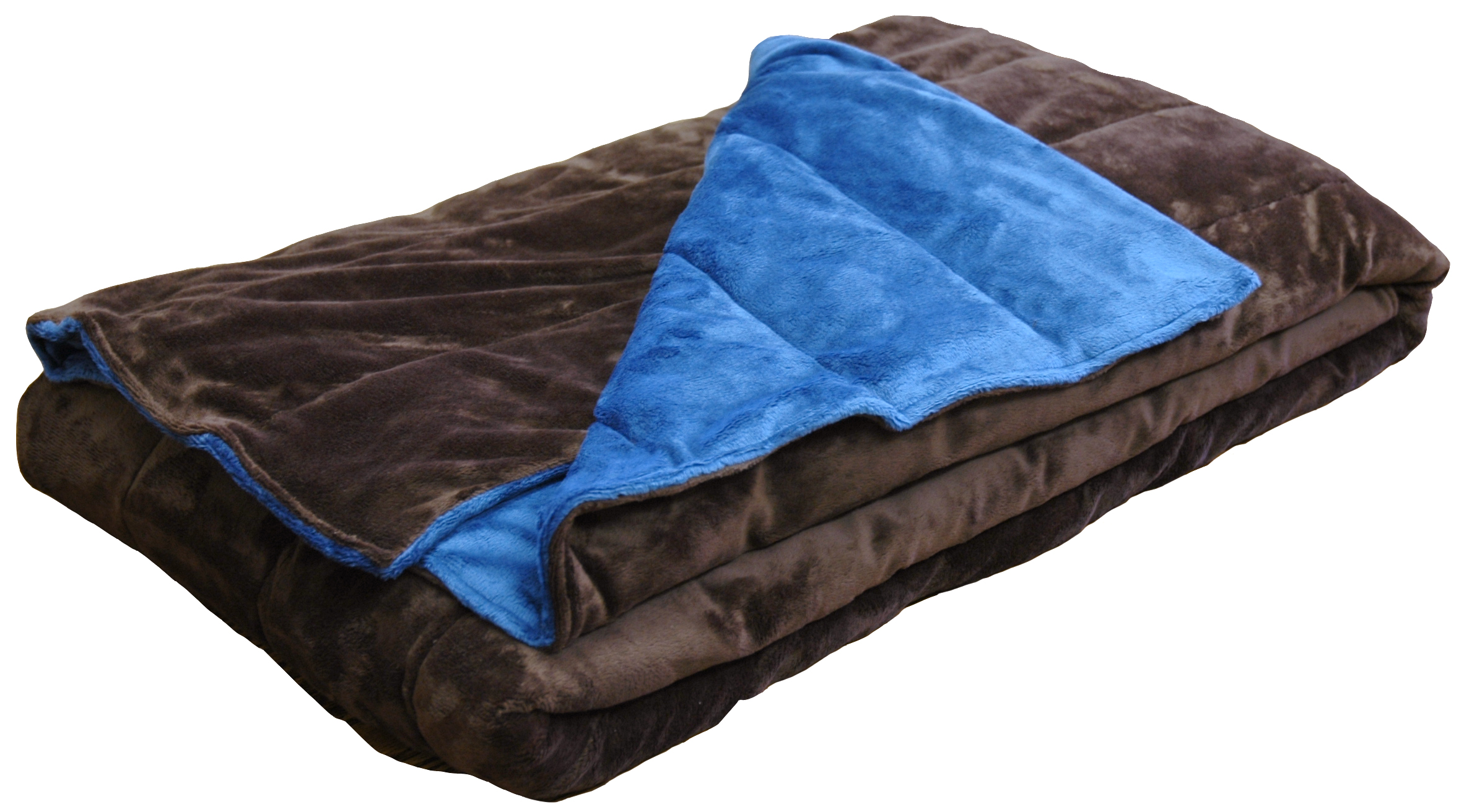 Image result for Weighted Blankets
