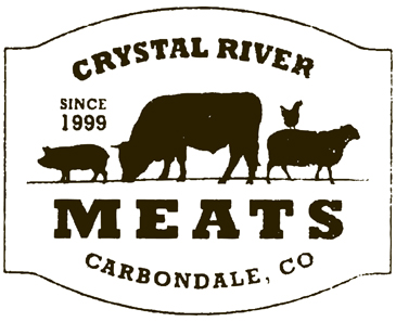 Crystal River Meats