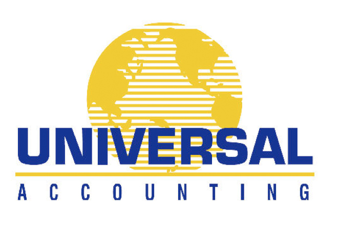 Universal Accounting