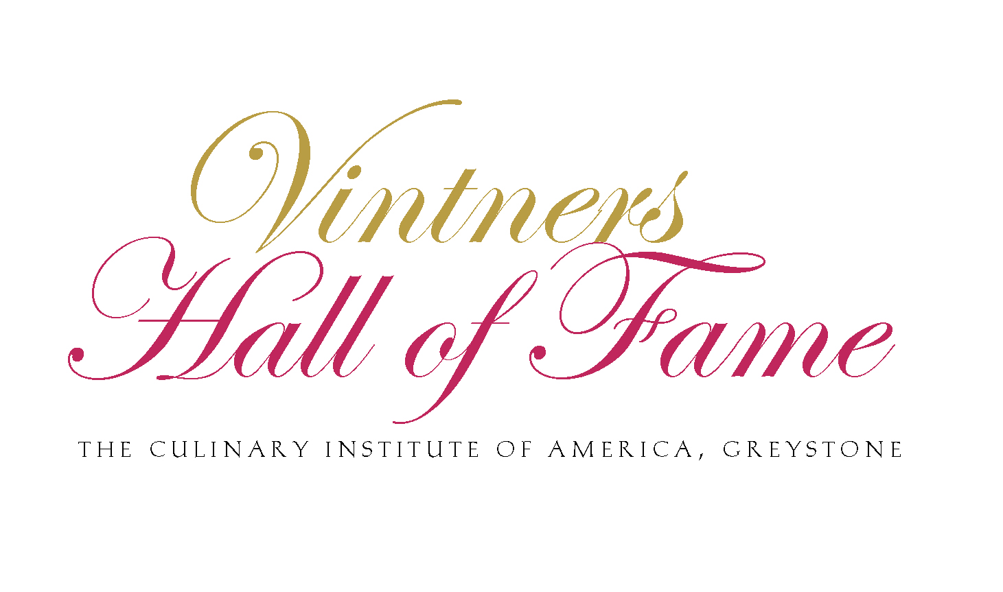 Vintners Hall of Fame