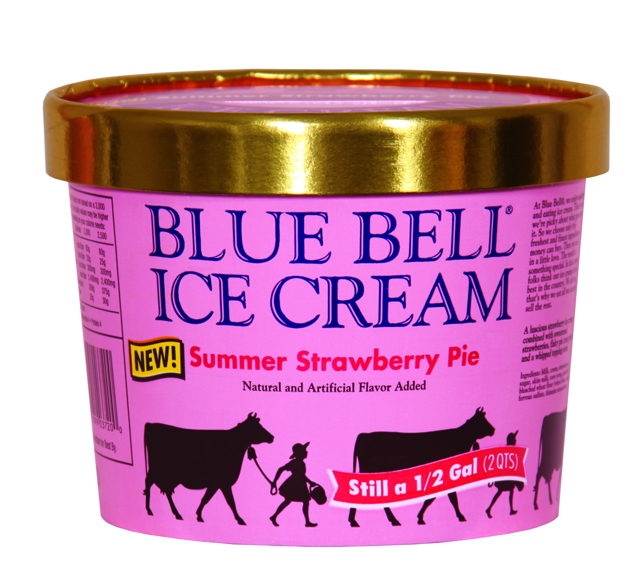 blue bell sex personals Find support groups in blue bell, montgomery county, pennsylvania, get help from counseling groups, join a blue bell therapy group.