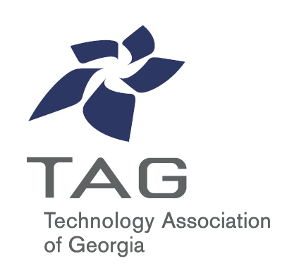 The Technology Association of Georgia (TAG)