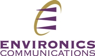 Environics Communications is excited to open a new office in Canada&#39;s capital city, Ottawa.  ECI already has offices in Toronto, Montreal, Washington, D.C., and San Francisco.