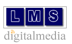 LMS Digital Media