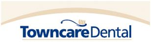 Towncare Dental