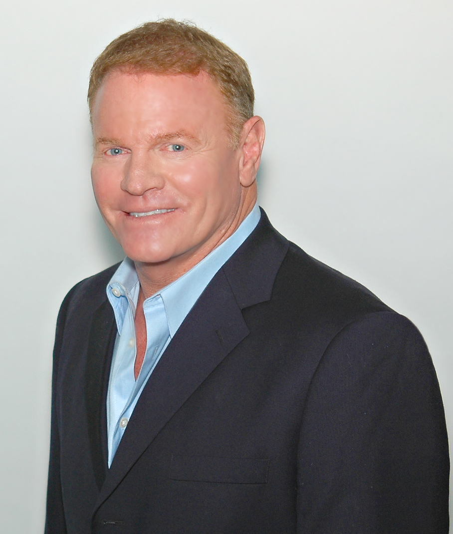 Jeff Olson, Founder and CEO, Nerium International