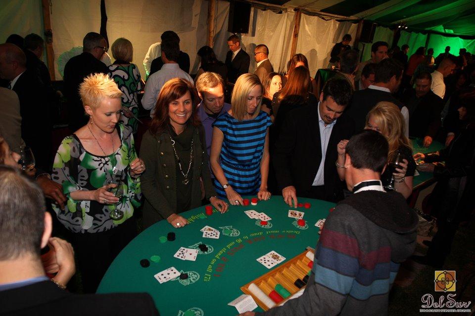 San diego casino school free bonus slots machines