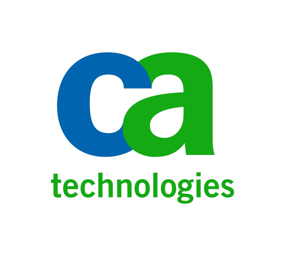 CA Technologies