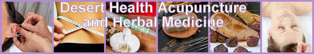 PMS Treatment Albuquerque - Desert Health Acupuncture Rolls Out Acupuncture Treatment Program For PMS