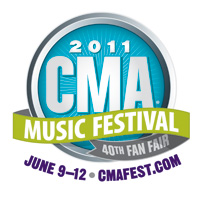 CMA Music Festival