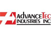 AdvanceTec
